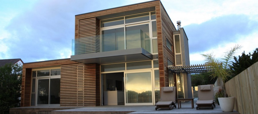 modern_house_designs_and_construction1